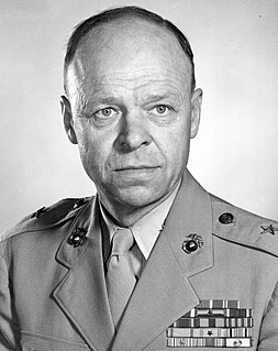 Nels H. Nelson United States Marine Corps Major general