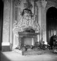 Nemški vojaki med počitkom v gornjegrajskem gradu.png