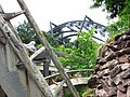 Nemesis at Alton Towers 119 (4756690556).jpg
