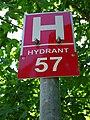Nemocnice Motol, hydrant 57, tabulka.jpg