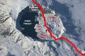 NemrutVolcano Map russ.png