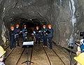 Neomania Ensemble Freiburg jm22287.jpg