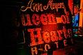 Neon Boneyard (40955379121).jpg