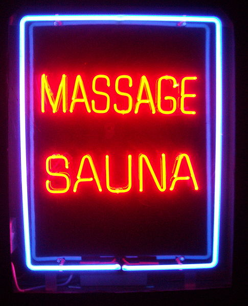 485px-Neon_Massage_Sauna.jpg
