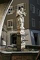 Nepomukbrunnen1730.jpg