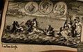 Neptunus — Pantheum mythicum, ed. 5ª (BL).jpg