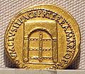 Nerone, aureo, 54-68 ca. 08.JPG