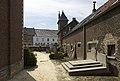 Nethen church K.jpg