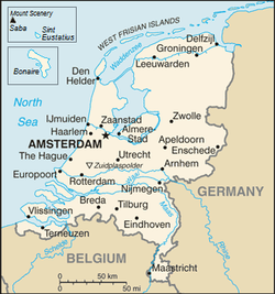 Netherlands-CIA WFB Map-10-10-10.png