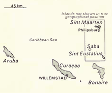 Netherlands Antilles-CIA WFB Map (1985).png