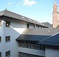 Neue Uni und Jesuitenkirche - panoramio.jpg