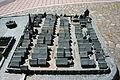 Neuenrade - Hinterm Wall - Stadtmodell 05 ies.jpg