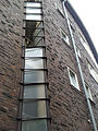 Neues-frankfurt wohnhaus-grethenweg 07.jpg