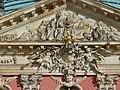 Neues Palais - Preussens Gloria (New Palace - Prussia's Glory) - geo.hlipp.de - 42651.jpg