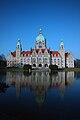 Neues Rathaus (Hannover) 03.jpg