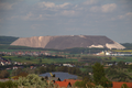 Neuhof Monte Kali Keutzelbuch pano.png