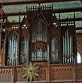 Neukloster Orgel (1).jpg