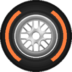Neumático F1 Duro.png