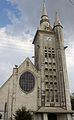 Neuville-Saint-Vaast - IMG 2496.jpg