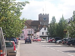 New Alresford - geograph.org.uk - 40363.jpg