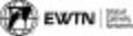 New EWTN logo.jpg