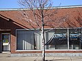 New England City Blessing Church Allston-Brighton.JPG
