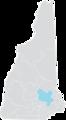 New Hampshire Senate District 17 (2010).png