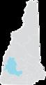 New Hampshire Senate District 8 (2010).png