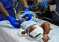 New Horizons surgical team changes lives in Belize 130430-F-HS649-199.jpg