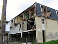 New Orleans - Hurricane Katrina aftermath - March 2006 - 09.jpg