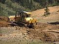 New World Mine Site - Gallatin National Forest (3762846209).jpg