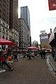 New York - panoramio (41).jpg