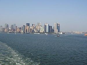New York 2007-08-02.jpg