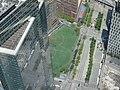 New York 2016-05 70.jpg