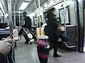 New York City Subway (2014). photo by Linda Fletcher - 2.jpg
