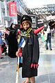 New York Comic Con 2014 - Mako (14909943803).jpg