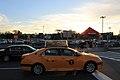 New York LaGuardia Airport (8273043410).jpg