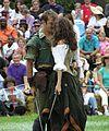 New York RenFaire 2004 Robin Hood.jpg