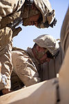 New Yorker devotes life to city, country, Marines 131002-M-ZB219-717.jpg