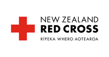 New Zealand Red Cross logo.png