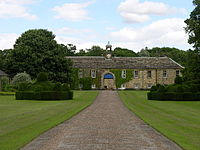 Newburgh Priory.jpg