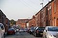 Newchurch Street, Castleton, Rochdale.jpg