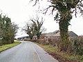 Newington Barn - geograph.org.uk - 100891.jpg