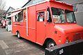 Neza Food Cart.jpg
