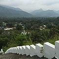 Ngao, Mueang Ranong District, Ranong 85000, Thailand - panoramio (1).jpg