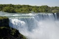 Niagara Falls, New York LCCN2010630807.tif