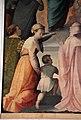 Niccolò cercignani detto il pomarancio, madonna del rosario, 03.JPG