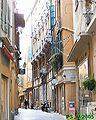 Nice-VieilleVille-RueDroiteS5.jpg
