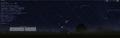 NiceStellarium-20170228-1930-ouest.png
