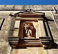 Niche of St. Joseph, Luqa 001.jpg